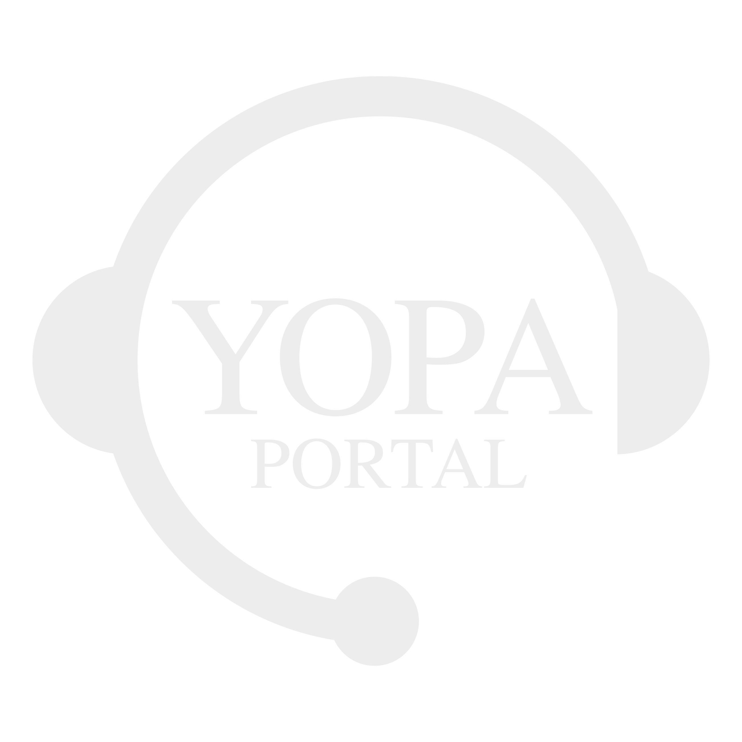 Your Office & PA YOPA Client Portal
